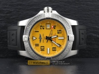 cobra_yellow_001_wm