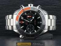 omega_planet_ocean_chronograph_001_wm2